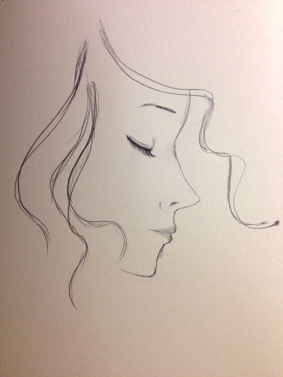 drawing20150303.jpg