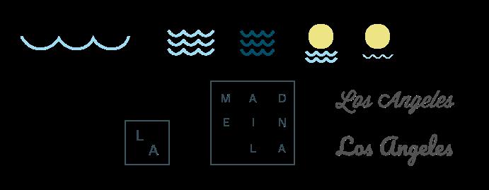 Logo exploration.png