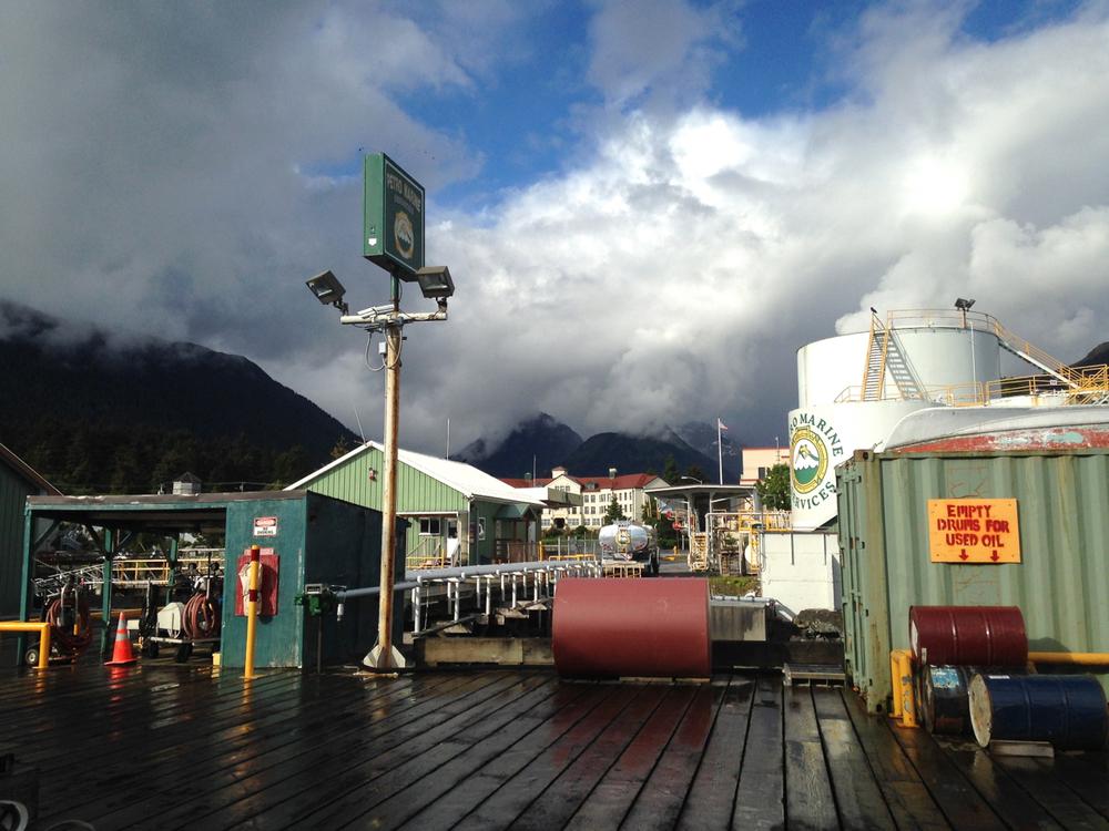 Sitka fuel dock.jpg