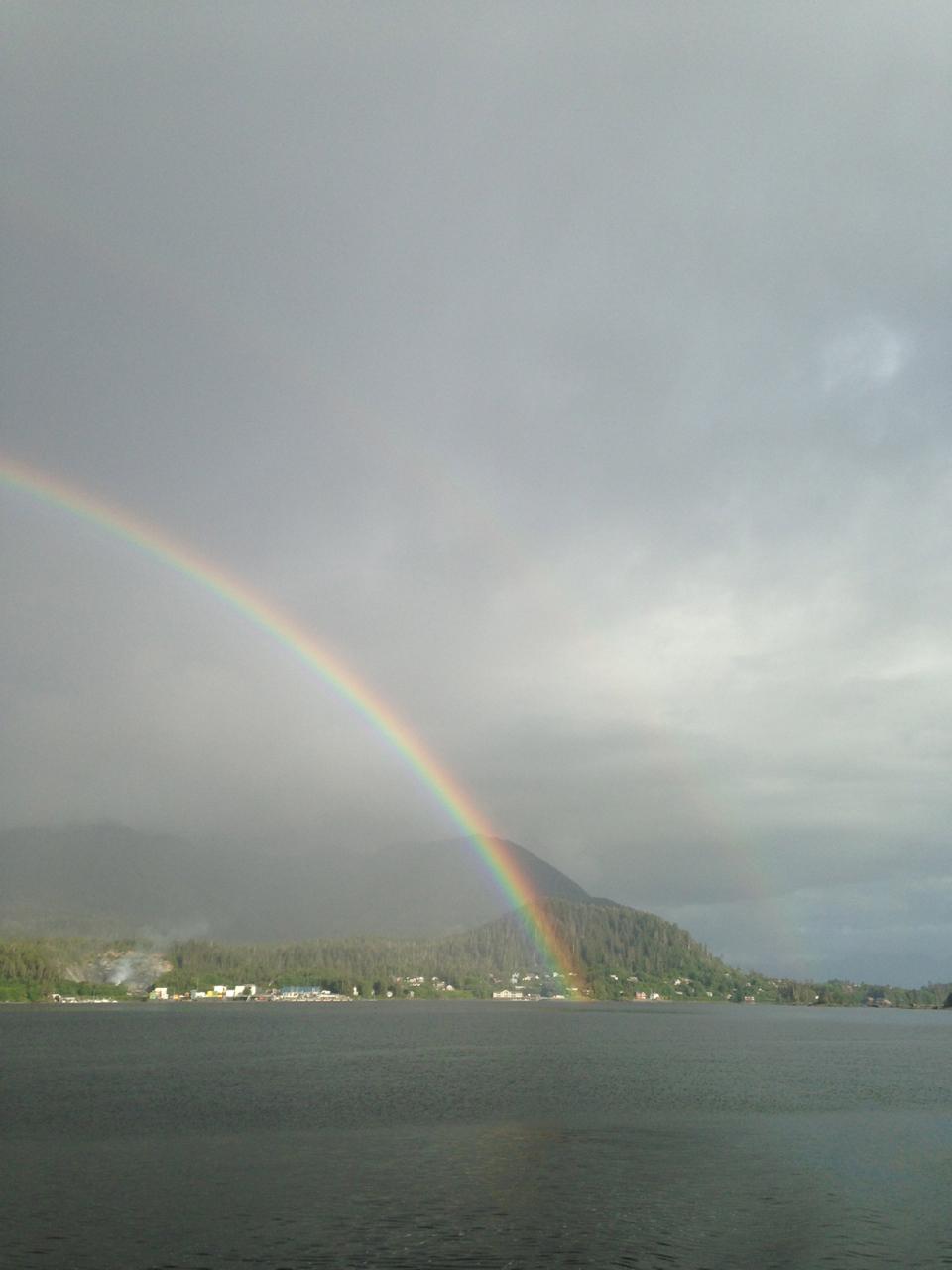 sitka rainbow.jpg