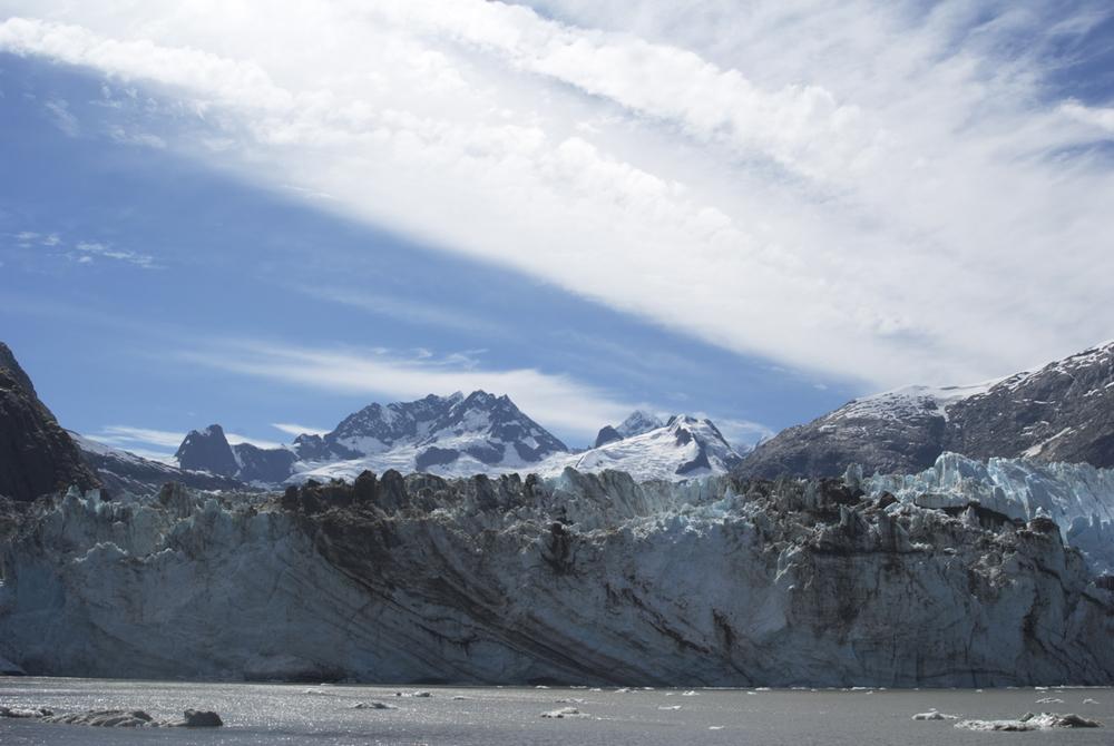 G Bay JH glacier July 2014.jpg