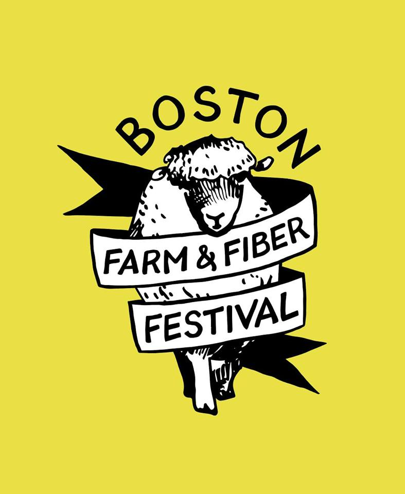 boston farm to fiber logo.jpg