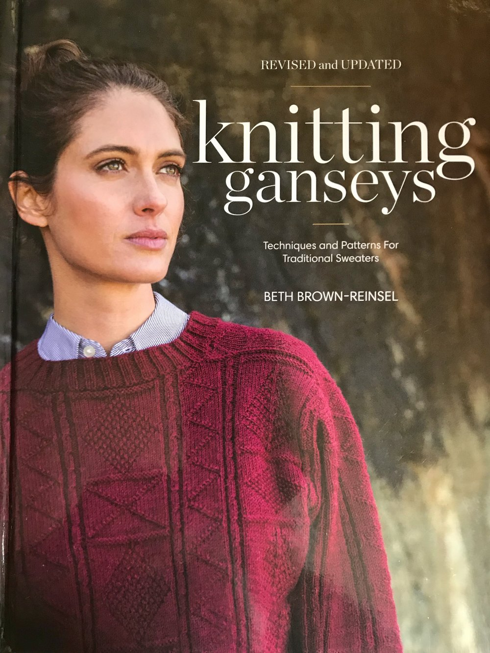 knitting gansesys updated.jpg
