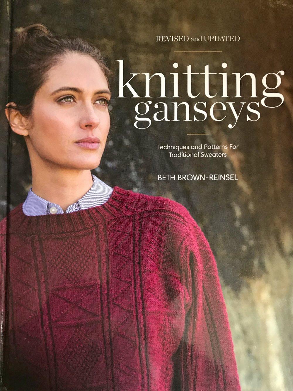 knitting gansesys updated.jpg