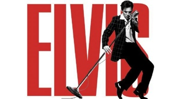 "ELVIS the Mini-Series - CBS/Showtime Randy as Series Regular as ""Gene Smith"""