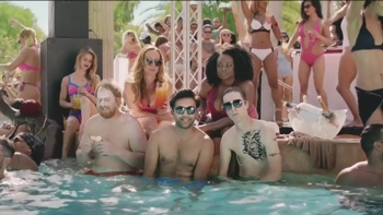 "EXPEDIA - ""VEGAS YOU"""