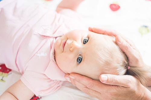 Bewusstsein_Schwanger+Babies_Teaser02.jpg