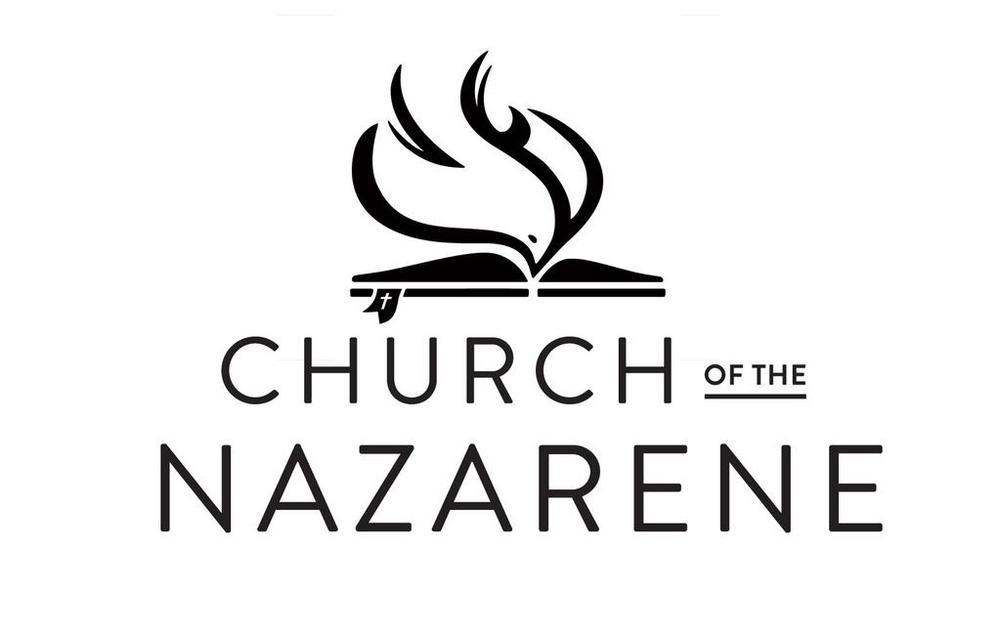 new-nazarene-logo.jpg