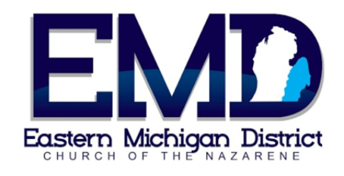 Eastern Michigan District Church of the Nazarene