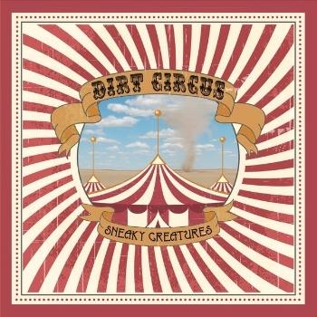 sneakycreatures_dirt circus.jpg