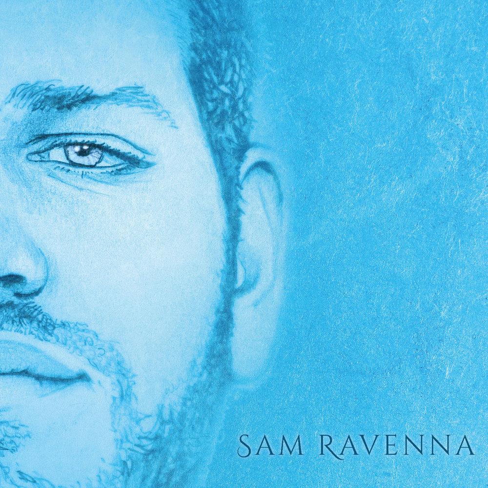SR blue album art square.jpg