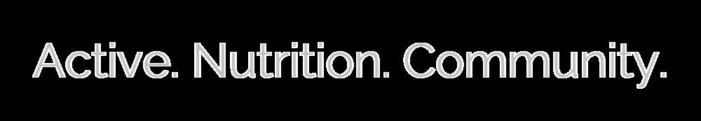 Active. Nutrition. Community.-logo (1).png