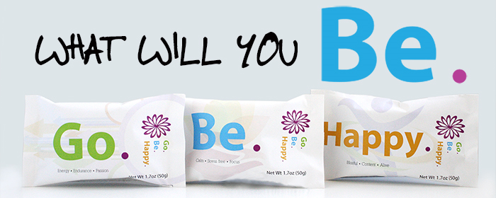 Wendi Michelle is proud to announce her line of nutrition bars Go. Be. Happy. Shop HERE.