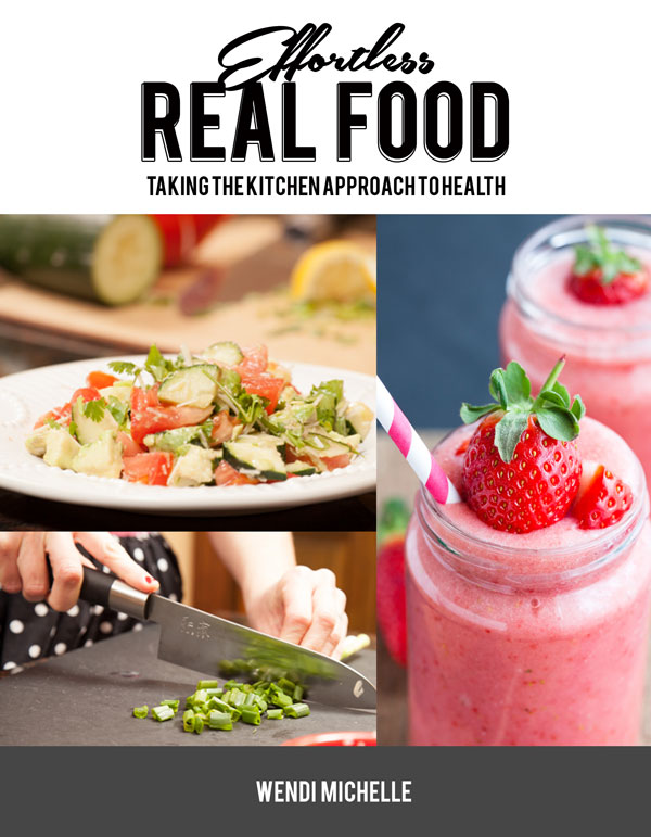 cookbook_cover.jpg