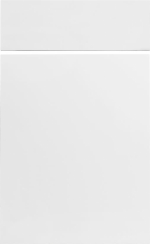 Bianco (2).jpg