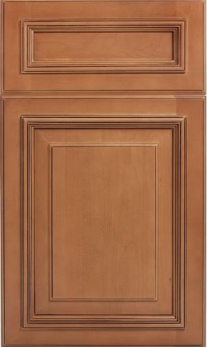 Wellington Spice door (2).jpg