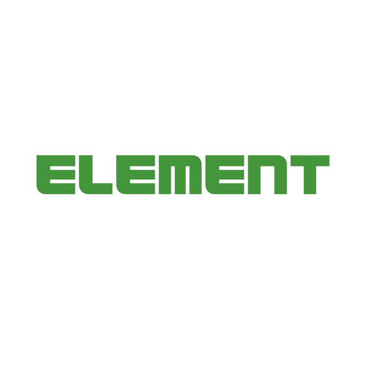 ELEMENT DESIGN GROUP
