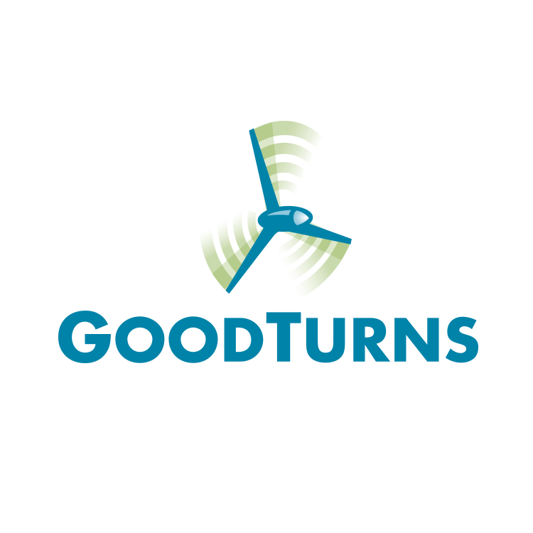 GOOD TURNS