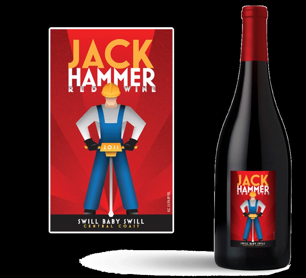 Wine_Jackhammer.png