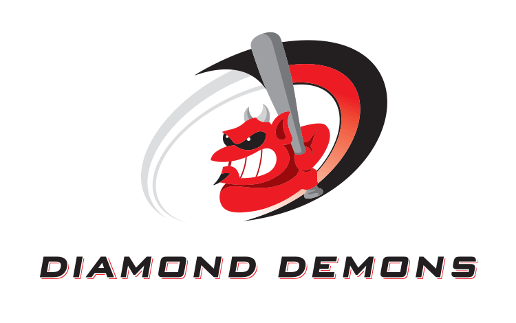 ILL_Sports_Demons_750px_v2.png