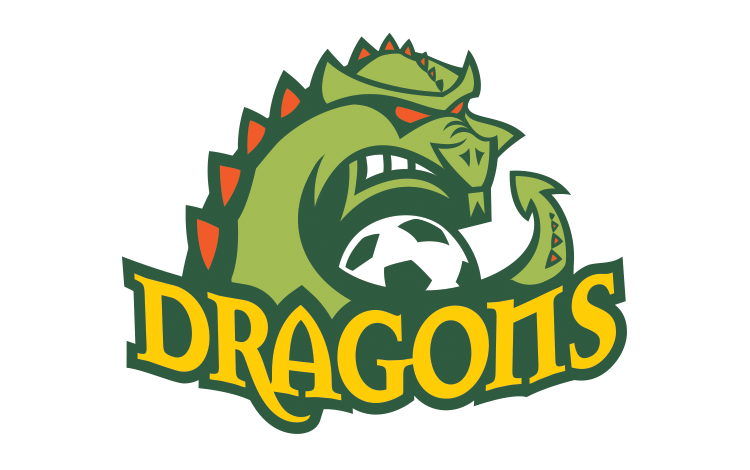 ILL_Sports_Dragons_750px_v2.png