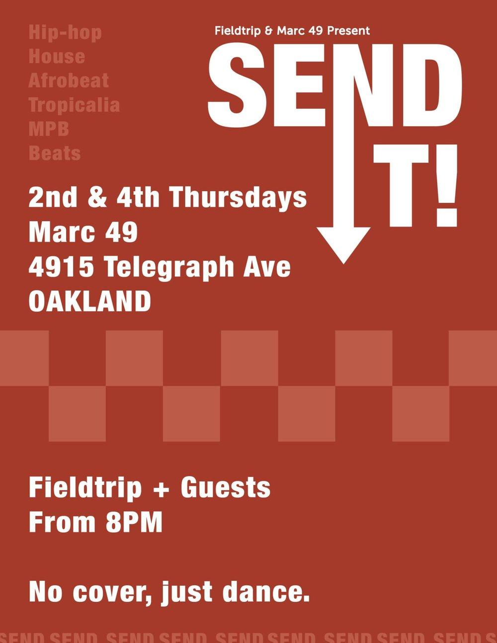 Send It!!-page-001.jpg