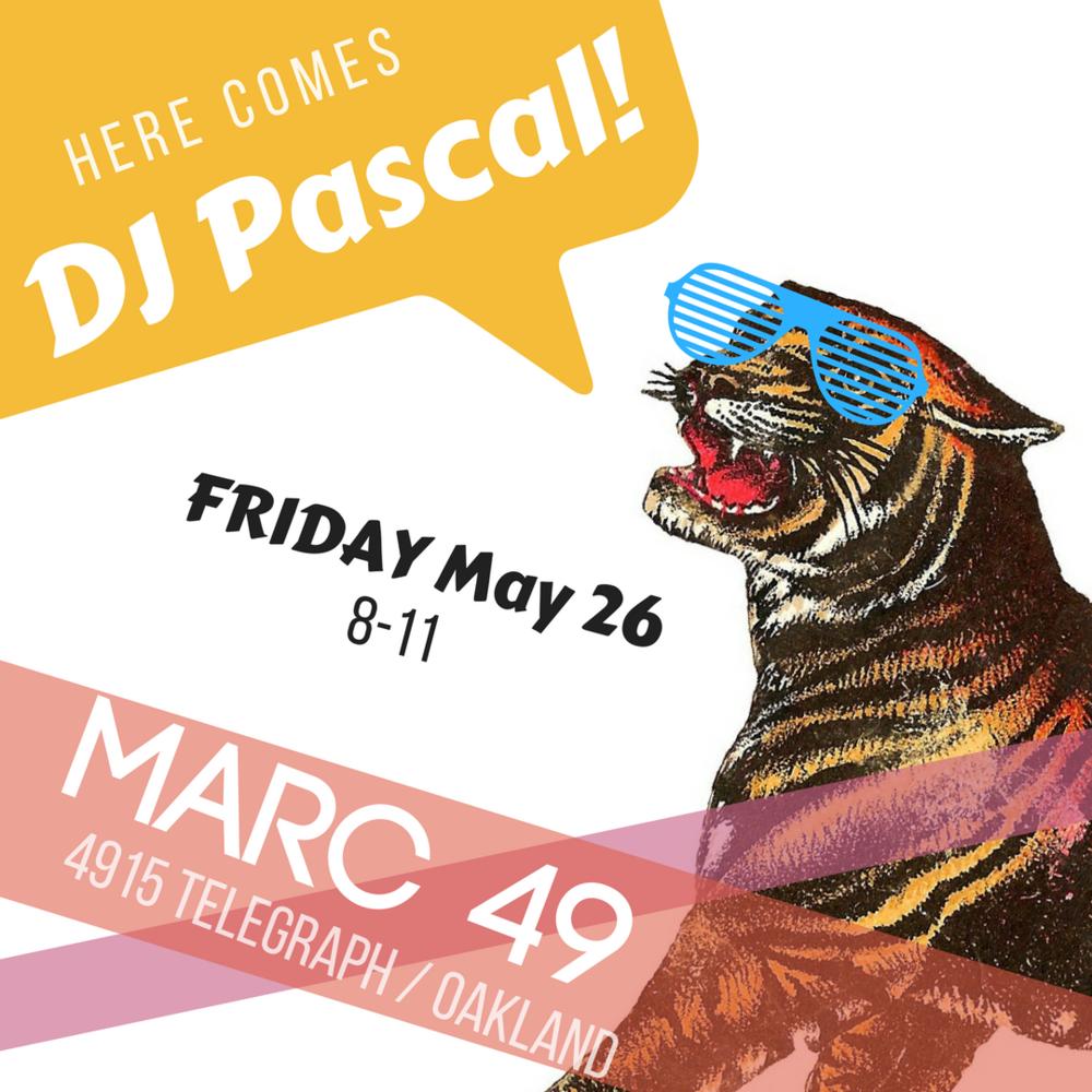 DJ Pascal.png