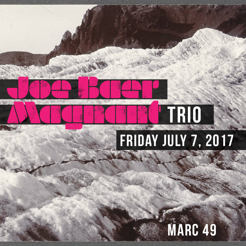 JoeBaerMagnant_Jul7