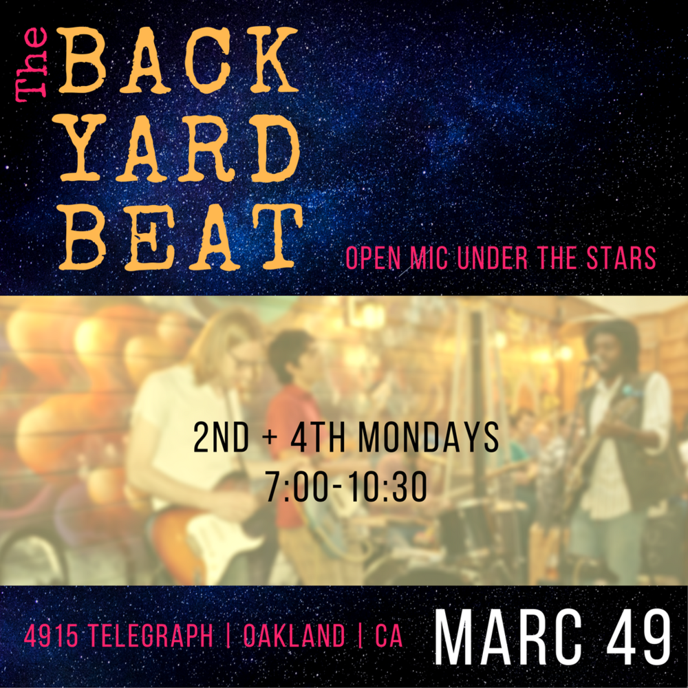 BackyardBeat_Insta.png