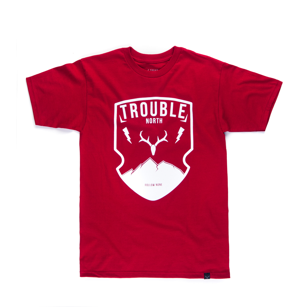 trouble summer 15-049-Edit.jpg