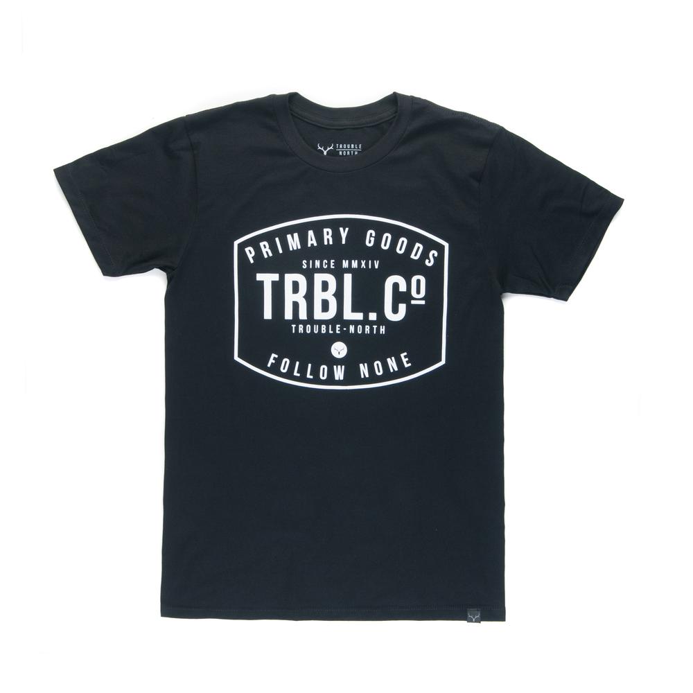 trouble summer 15-068-Edit.jpg