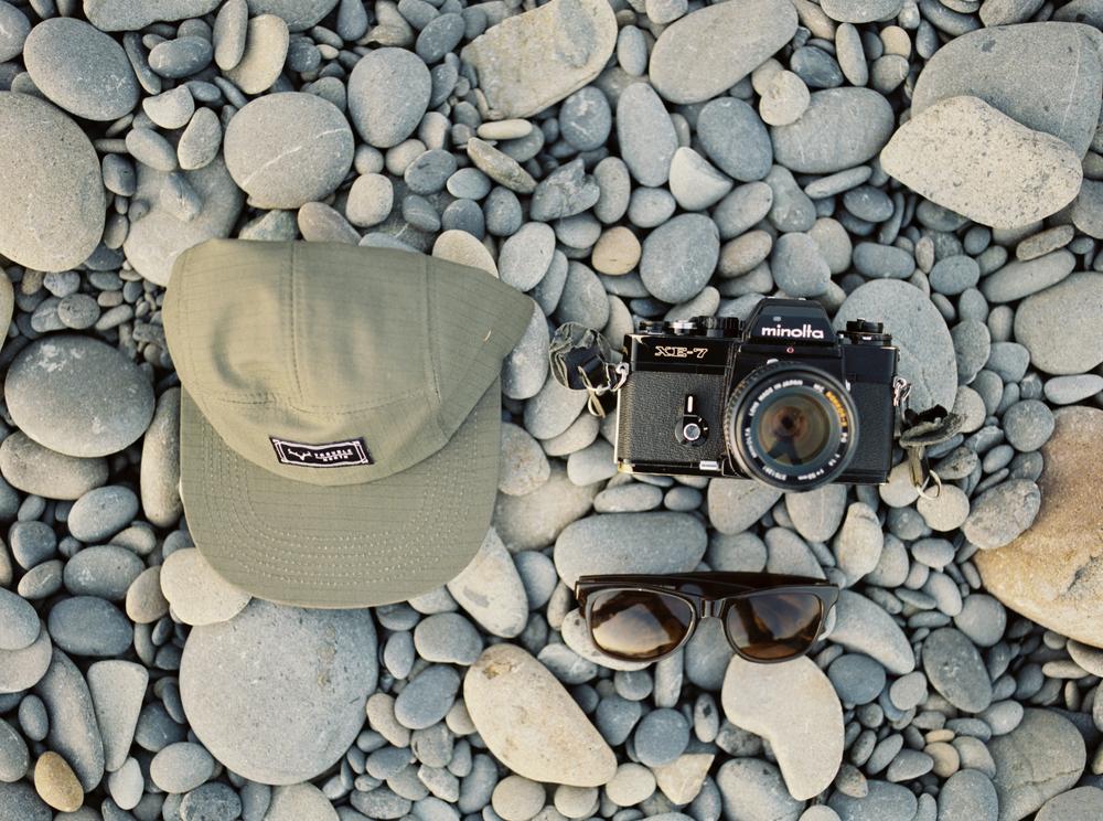 Trouble_North_Summer-JakeAndersonPhotography-28.jpg