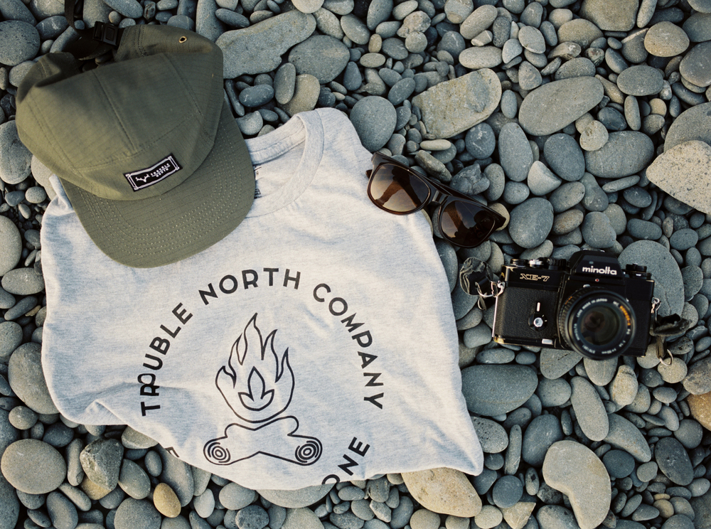 Trouble_North_Summer-JakeAndersonPhotography-30.jpg