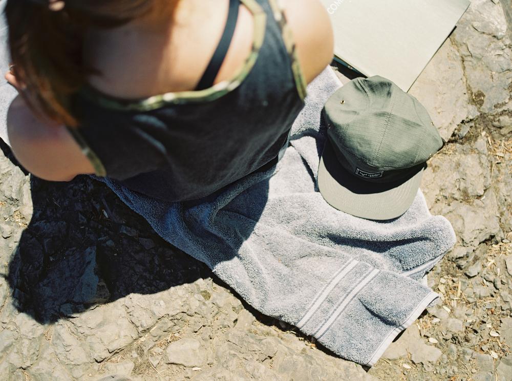 Trouble_North_Summer-JakeAndersonPhotography-40.jpg