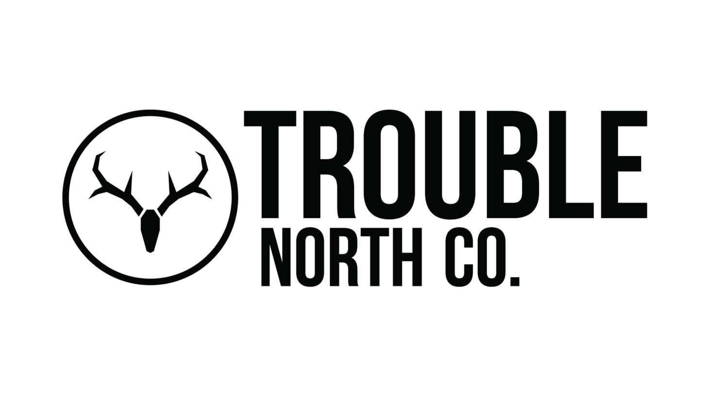 Trouble-North Co.