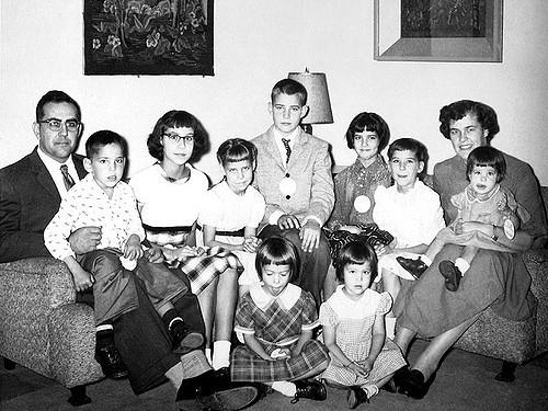 1960s Family Photo.jpg