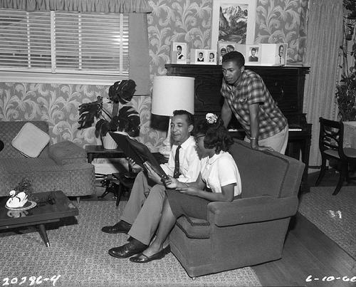 Black Family 1960s.jpg