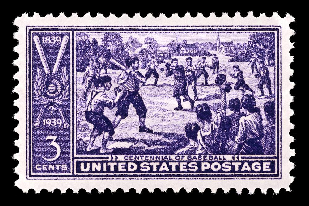 1939 baseball 12x18.jpg