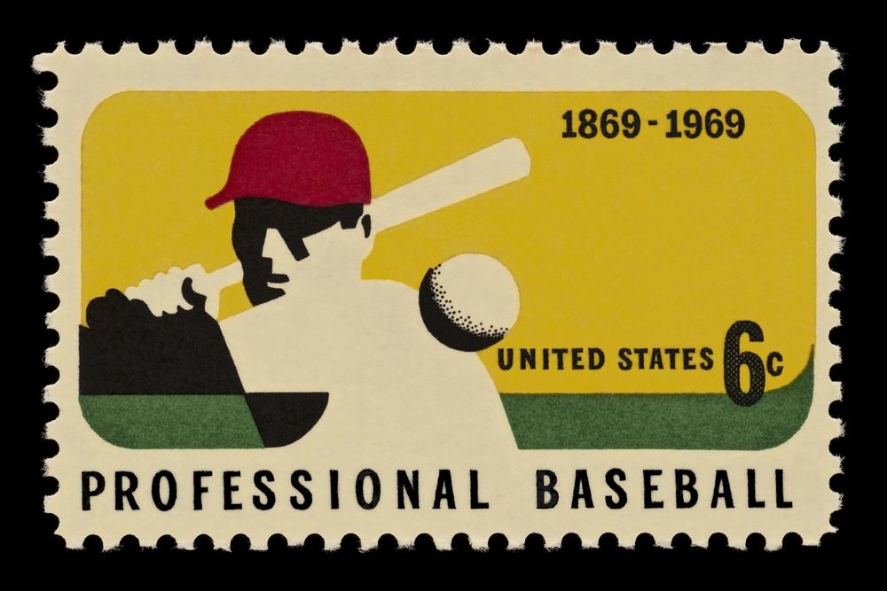 1969 baseball.jpg