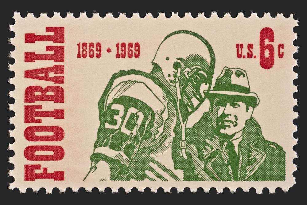 1969 football.jpg