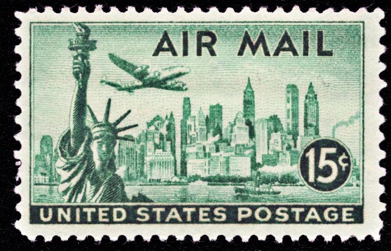 airmail 1.jpg