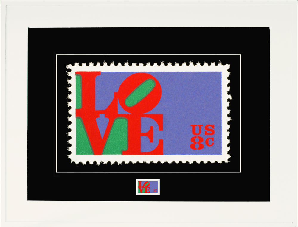 framed love 1.jpg