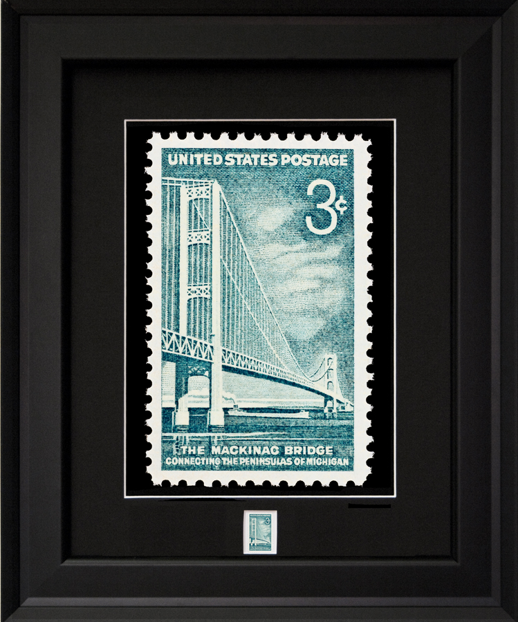 framed mackinac bridge.jpg