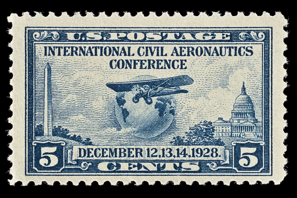 international aeronautics blue 12x18.jpg