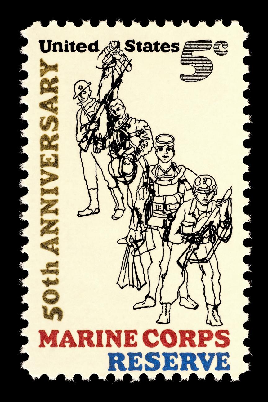 marine corps reserve 1967.jpg
