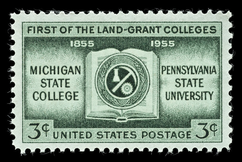Michigan state land grant.jpg