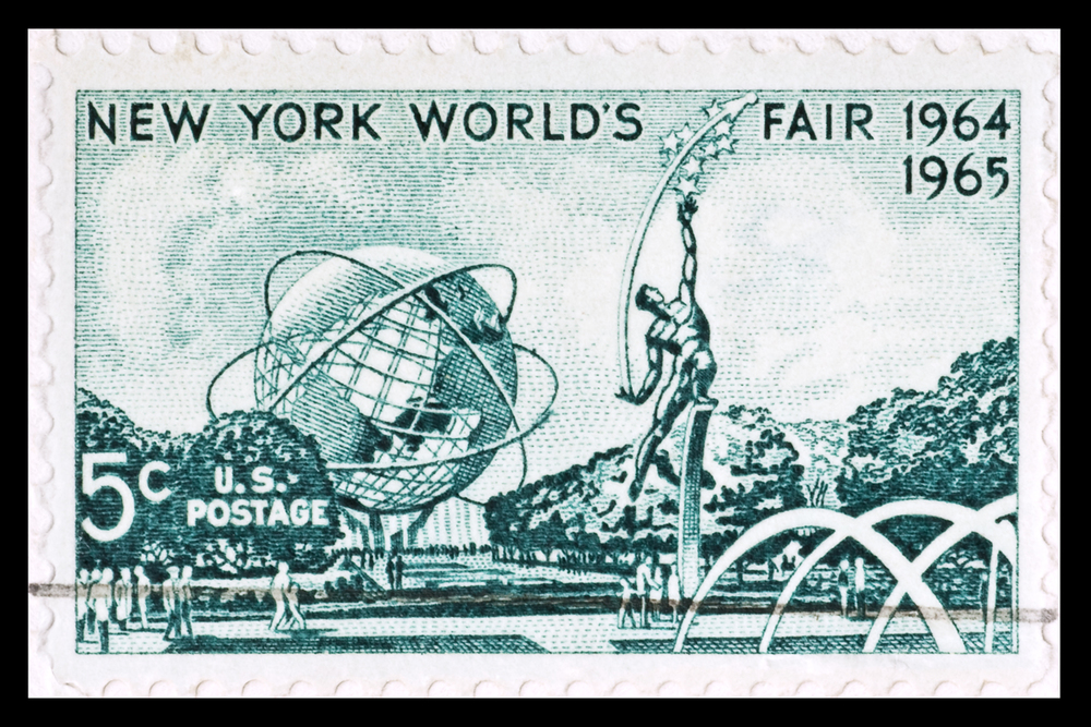 NY worlds fair 2.jpg