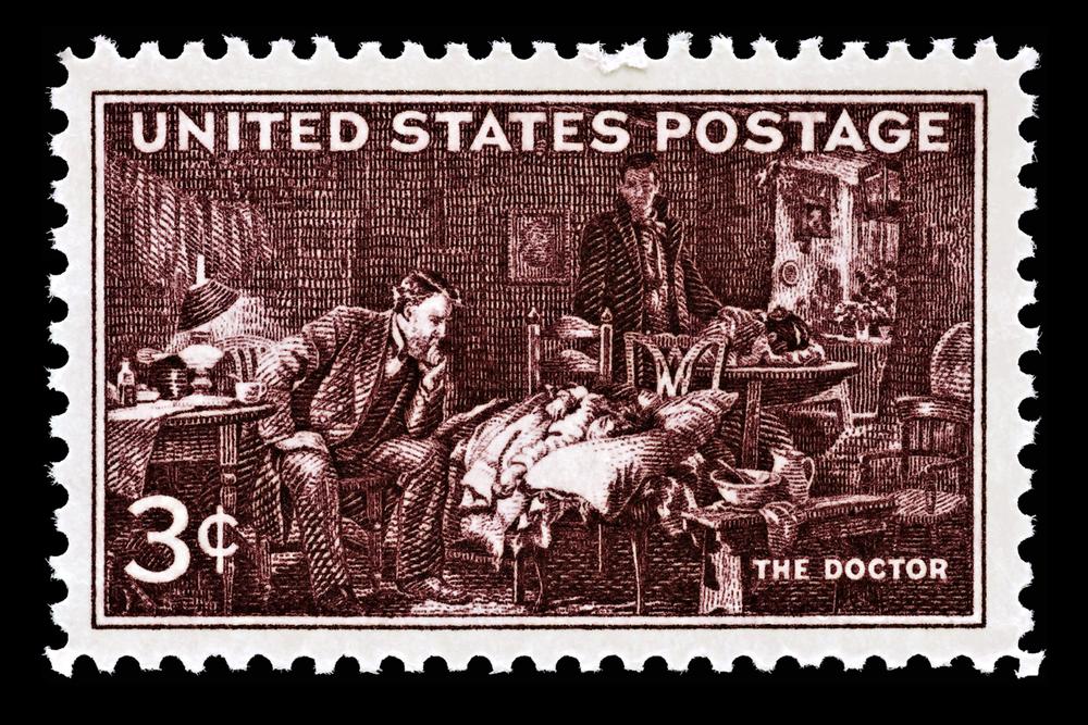 the doctor 12x18.jpg