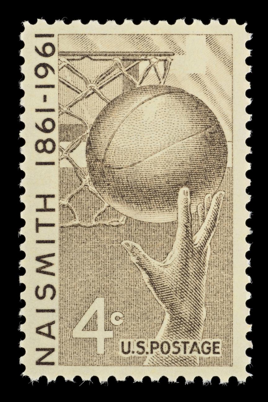 1961 basketball.jpg