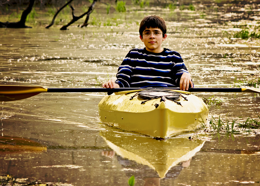 Brian kayak envy altered.jpg